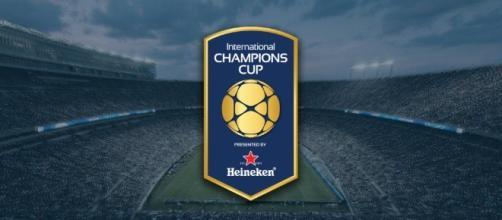 Milan-Borussia Dortmund Diretta Streaming Live: Amichevole, 18-7 ... - stadiosport.it