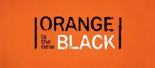 Orange is the New Black - Season 5 | Date Announcement [HD] | Netflix - Netflix/YouTube