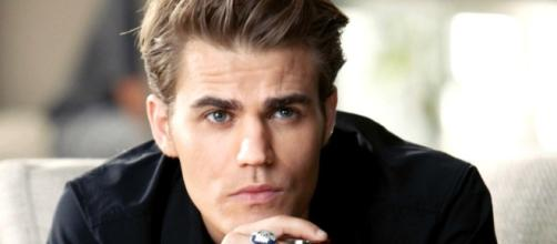 "The latest reports say Paul Wesley is not reprising his role in ""The Originals"" (Image Credit: celebinfoz.com)"