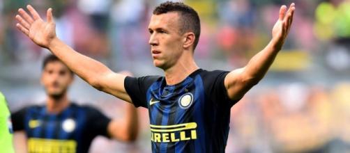 Perisic-Inter: addio vicino, ma il club milanese è pronto a 'consolarsi' nel migliore dei modi