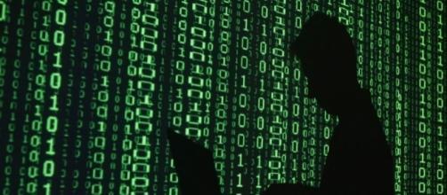 Piratage : il n'a fallu que 3 minutes pour voler 7 millions de dollars - phonandroid.com
