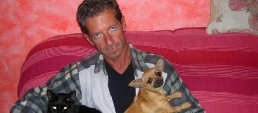 Processo Yara: confermato l'ergastolo per Massimo Giuseppe Bossetti