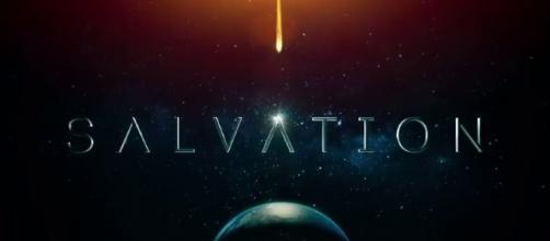 """Salvation"" season 1 episode 2 will feature how people reacts to an asteroid collision with earth (via YouTube - Trailers Promos Teasers)"
