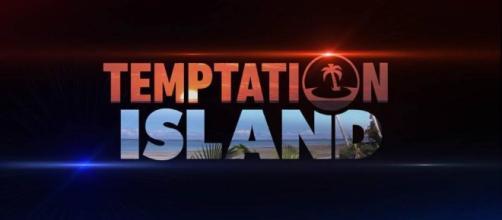 Temptation island replica quarta puntata
