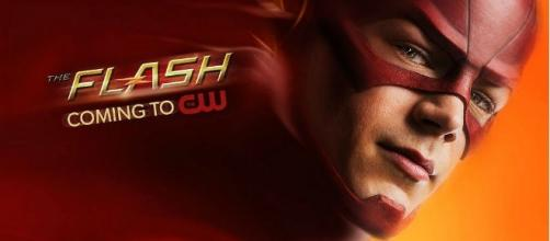 """""""The Flash"""" Season 4 will feature new super villains including The Thinker, The Mechanic, and The Elongated Man (BagoGames/Flickr)"""