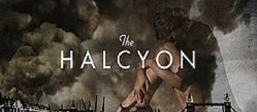 The Halcyon: anticipazioni episodi sette o otto.