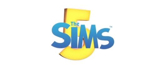 The Sims 5/ Image - Coolnickyd/ YouTube