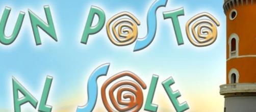 """""""Un Posto al Sole"""", trame dal 24 al 28 luglio 2017"""