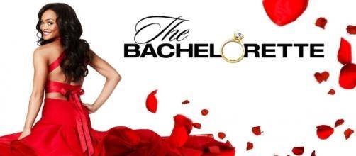 Watch The Bachelorette TV Show - [Image source: Pixabay.com]