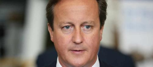 Why didn't David Cameron deal with this problem sooner?