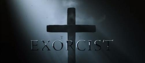 "Zuleikha Robinson has been confirmed as regular cast when ""The Exorcist"" returns for season 2 (via YouTube - Fox)"