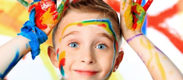 BUAP ofrece cursos de verano para niños en Puebla | Danza-RevistaMX - danzarevista.mx