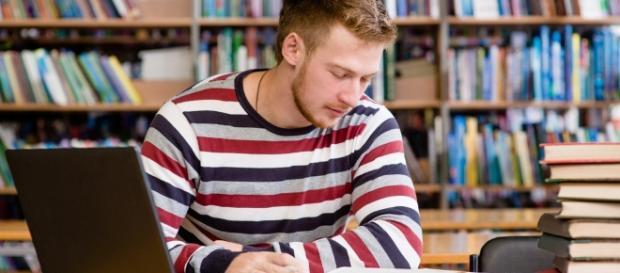 Evaluación en educación superior on emaze - emaze.com