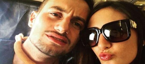 Francesca e Ruben sono tornati insieme?