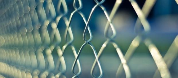 Free photo: Prison, Prison Cell, Jail, Crime - Free Image on ... - pixabay.com