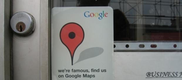 Google Maps gets a new travel feature (Image Credit: Colin Mutchler/Flickr)