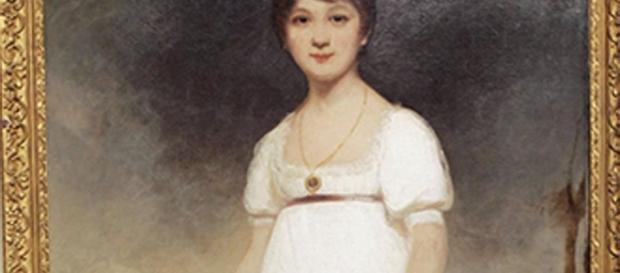 Hampshire evoca el mundo de Jane Austen en el bicentenario de su ... - com.co