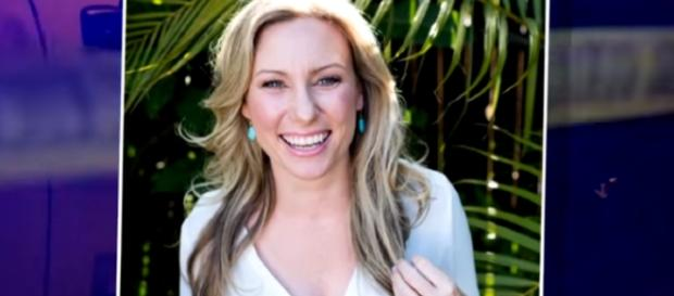 Justine Damond was a yoga teacher. She got killed after calling 911 to report an assault - YouTube/CBS This Morning