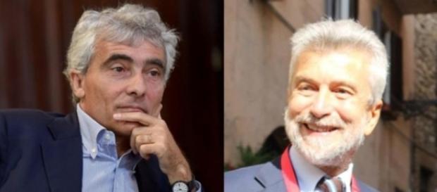 Pensioni precoci, adv e anticipate scontro Damiano Boeri al 18 luglio 2017, le novità