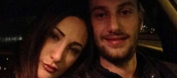 Ruben e Francesca gossip news oggi