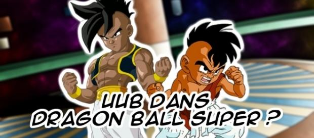 Uub dans Dragon Ball Super ? Sous quelles conditions ?