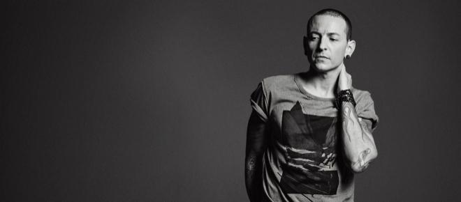 Nie żyje wokalista Linkin Park. Chester Bennington popełnił samobójstwo