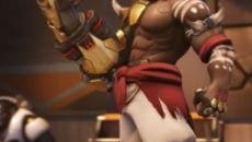 'Overwatch': How to play and counter Doomfist