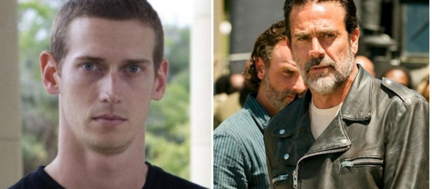 resume Walking Dead Resumes the walking dead season 8 resumes filming after stuntmans death death