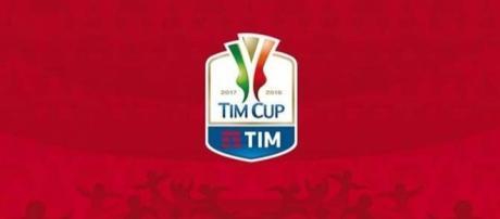 Coppa Italia 2017/18, sorteggio venerdì 21 luglio