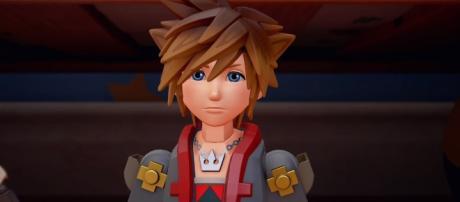 KINGDOM HEARTS III – D23 2017 Toy Story Trailer/ Kingdom Hearts / YouTube
