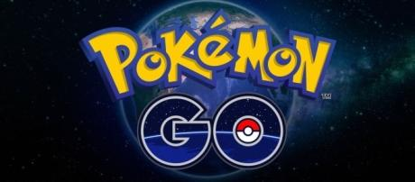 """Players have discovered an exploit in """"Pokemon GO"""" that lets them earn unlimited coins (via YouTube/Pokemon GO)"""