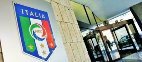 Serie C, necessità di riforme - foto itasportpress.it