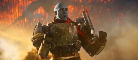 """There is a possibility that Bungie will only offer a total of 6 subclasses in """"Destiny 2"""" (destinygame/Youtube)"""