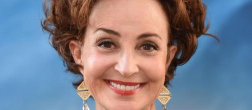 Annie Potts will be playing Mee-maw in 'Young Sheldon'