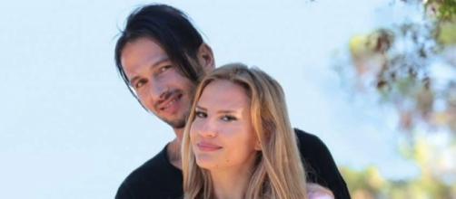 Antonio Lenti e Veronica Bagnoli protagonisti a Temptation Island