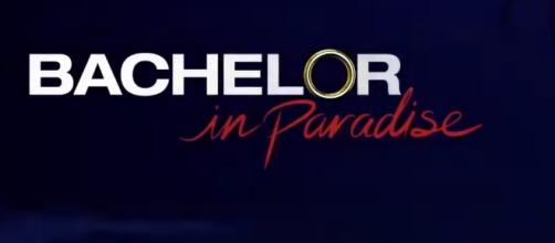 """Bachelor in Paradise"" season 4 trailer is finally out. Image via YouTube/Anna Marie"