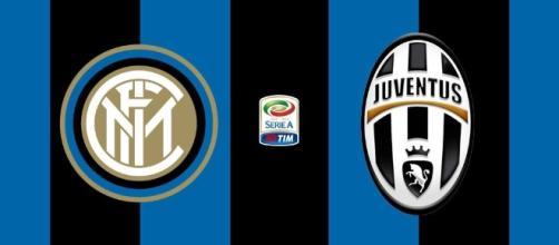 Calciomercato Inter-Juventus, la sfida