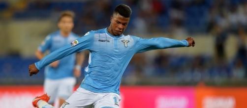 Calciomercato Inter, la Juventus o il West Ham potrebbero soffiarle anche Keita
