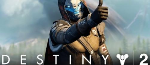 'Destiny 2' Beta: is useless if you're not a Premium Subscriber, here's why(IzzyGoneCrazy/YouTube Screenshot)