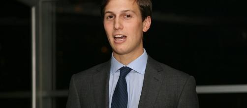 File:Jared Kushner.jpg - Wikimedia Commons - wikimedia.org