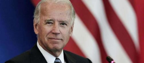 Joe Biden is charging as much as $448 for his signature on a book (Image Credit: oom2.com)
