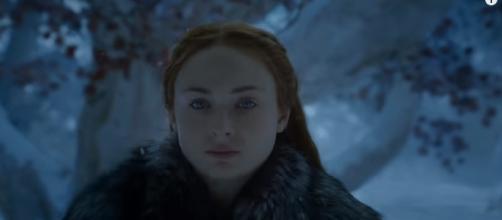 Game of Thrones Season 7: #WinterIsHere Trailer #2 (HBO) Image - HBO | YouTUbe