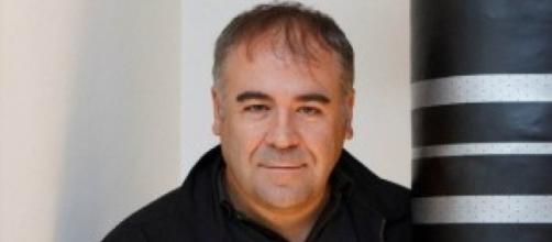García Ferreras es criticado por José María García