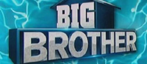 Big Brother - Image Credit: CBS/YouTube screenshot