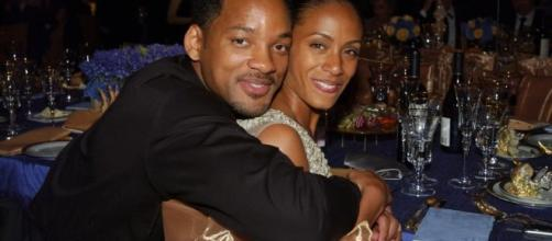 """Jada Pinkett Smith Opens Up About Marriage To Will Smith, Says """"I ... - hot969boston.com"""