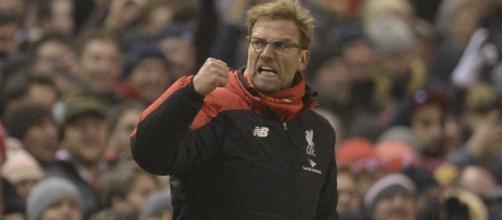 Juve, possibile uno scambio con il Liverpool