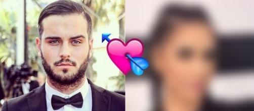 LMvsMonde2 - Un couple emblématique de la télé-réalité se reforme : Nikola et Milla !