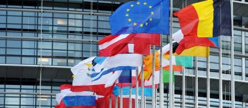 L'Unione Europea dà ragione alla casa di moda conosciuta in tutto il Mondo
