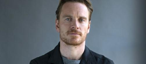 Michael Fassbender in Talks to Star in Crime Drama 'The Snowman'