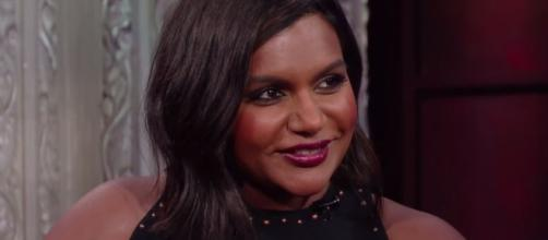 Mindy Kaling Is Expecting Her First Baby | Image via Episkopatnews / Flickr